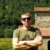 Денис, 33, г.Кочубеевское