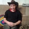 Рустам, 25, г.Приютово