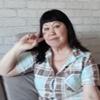 Роза, 56, г.Находка (Приморский край)