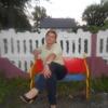 Ирина, 46, г.Эртиль
