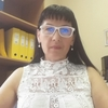 Ela, 57, г.Санкт-Петербург