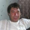 Вячеслав, 45, г.Усть-Илимск