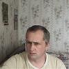 OLEG, 45, г.Раздольное