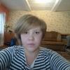 Лиля, 25, г.Альметьевск