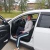 Гульнара, 45, г.Советский (Тюменская обл.)