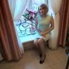 Юлия, 34, г.Бирск