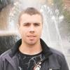 Александр, 36, г.Балабаново