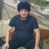 иван, 32, г.Нижний Тагил