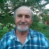 Владимир, 66, г.Тимашевск