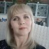 Элина, 45, г.Ангарск