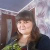 оксана, 45, г.Котовск