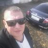 Дмитрий, 44, г.Шилка