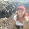 Елена, 57, г.Елизово