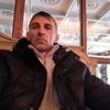 Stanislav, 44, г.Бор