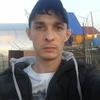 Стас Чайковский, 28, г.Осинники