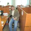 Владимир, 40, г.Ишимбай