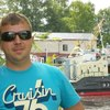Игорь, 42, г.Великий Новгород (Новгород)