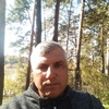 Алексей, 47, г.Лиски (Воронежская обл.)