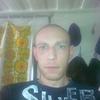 Санек, 30, г.Котельниково