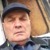 Валерий, 59, г.Южно-Сахалинск