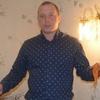 владимир, 37, г.Бузулук