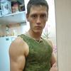Роман, 23, г.Чита