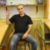 АЛАН, 50, г.Лодейное Поле
