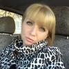 Мари, 36, г.Волгоград