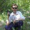 владимир, 46, г.Скопин