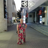 Аня, 28, г.Горно-Алтайск