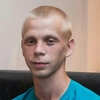 Евгений  Сергеевич См, 22, г.Воткинск
