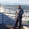 Андрей, 42, г.Краснодар