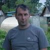Леонид, 40, г.Холмогоры