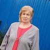 Светлана, 54, г.Барнаул