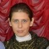 Татьяна, 36, г.Тоцкое
