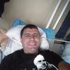 Aлександер Демидов, 37, г.Александров