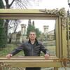 Сергей, 45, г.Севастополь