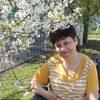 ИННА 45 г, 46, г.Калининская