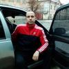 Максим, 39, г.Волгоград