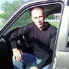 саня, 37, г.Славянск-на-Кубани