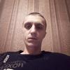 Александр, 32, г.Нижневартовск