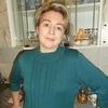Любаша, 42, г.Кумертау