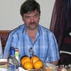oleg, 50, г.Воротынец