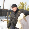 Вадим, 30, г.Хабаровск