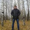 Антон, 29, г.Пикалёво