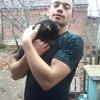 Семён Тимошенко, 25, г.Егорьевск
