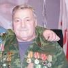 Александр, 63, г.Нижнедевицк