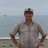 михаил, 63, г.Дальнегорск