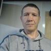 Sasha, 40, г.Бугульма