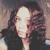 Людмила, 20, г.Красноярск